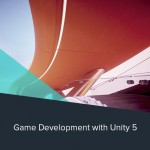Unity 5 Game Hacker Bundle 01