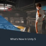 Unity 5 Game Hacker Bundle 02
