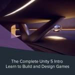 Unity 5 Game Hacker Bundle 03