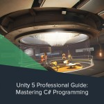 Unity 5 Game Hacker Bundle 05