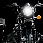 Ural Dark Force a motorcycle fit for a Sith Lord 00002