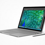 Walyou Deals Giveaway Microsoft Surface Book