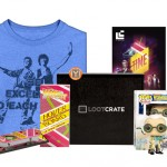 Walyou Deals – Loot Crate – 3 Month Subscription 01