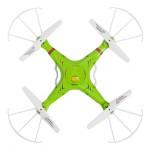 X5C RC Quadcopter Drone 02