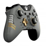 Xbox One Limited Edition Controllers Call of Duty