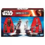gifs for geeks under 30 bucks star wars chess game