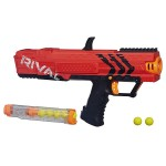 gift idea for geeks Nerf Rival Apollo XV 700