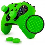 idea gifts for gamers under 20 bucks Silicone Skin Cover for XBOX One