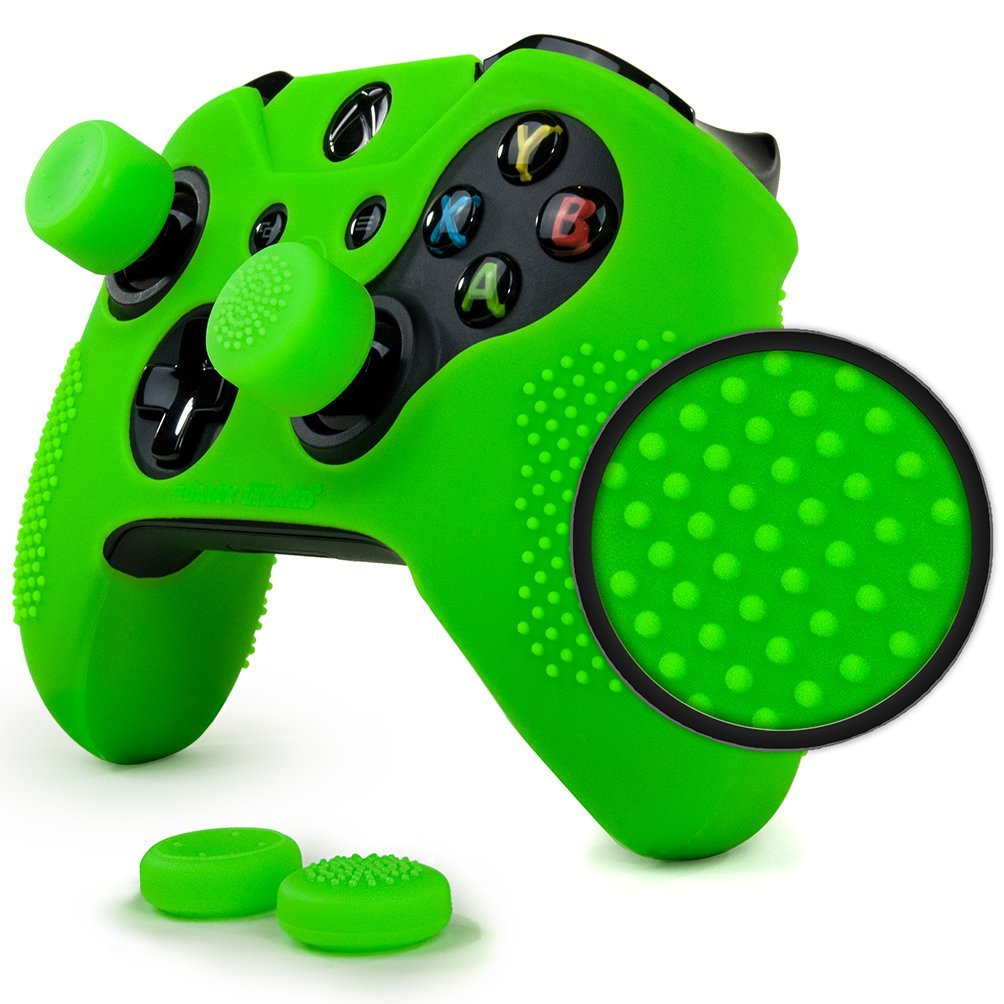 christmas ideas for gamers idea gifts for gamers under 20 bucks silicone skin cover for xbox