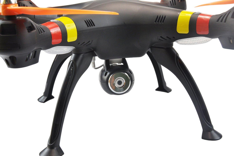 mini drone Depstech®Syma