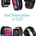 smartwatches-of-2015