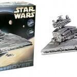star wars lego sets LEGO Star Destroyer
