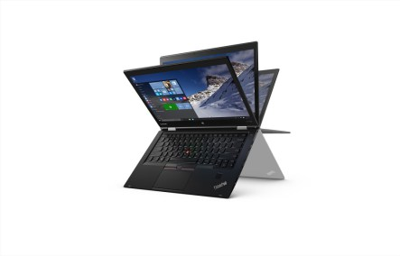06_ThinkPad_X1_Yoga_HERO_SHOT_02_WIN_10_MINISTART_v03