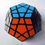 10 Rubik's Cube Type Puzzles