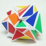10 Rubik's Cube Type Puzzles  1