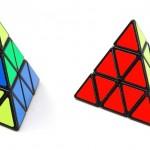 10 Rubik's Cube Type Puzzles 10