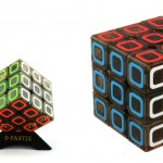 10 Rubik's Cube Type Puzzles 11