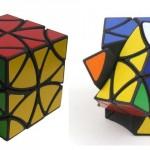 10 Rubik's Cube Type Puzzles 2