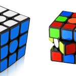 10 Rubik's Cube Type Puzzles 8