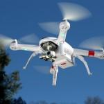 AEE AP12 drone