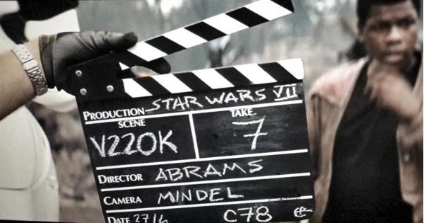 Action Finn