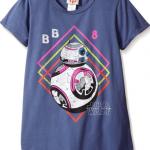 BB-8 Girls T-shirt