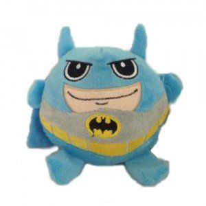 Batman Dog Toy