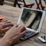 BrydgeMini iPad mini 4 Keyboard