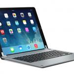 BrydgePro iPad Pro Keyboard