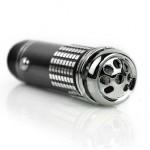 Car Plug-In Air Purifier 01