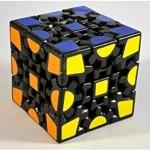 Cool Rubik's Cubes 1