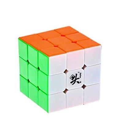 Cool Rubik's Cubes 3X3 1