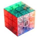Cool Rubik's Cubes 3X3