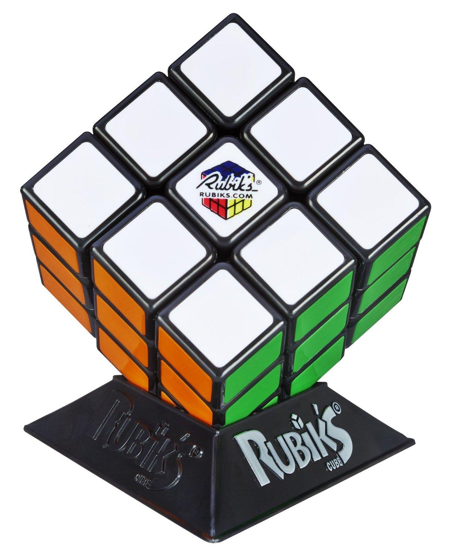 Cool Rubik's Cubes 3X3 2