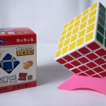 Cool Rubik's Cubes 3X3 9