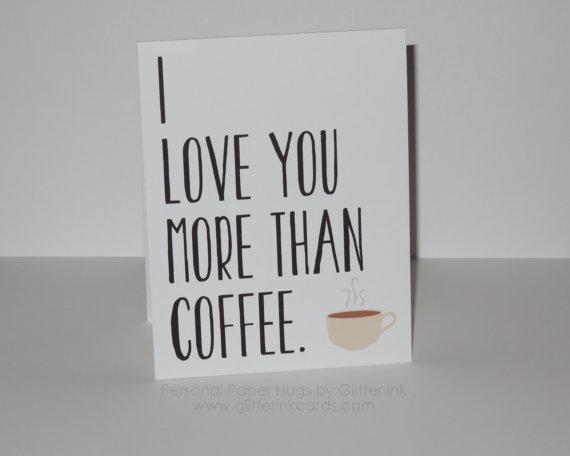 Funny Valentine Card 7