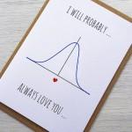 Funny Valentine card 9