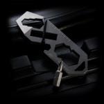 Golem Pry Bar Wrench Multi-Tool 03