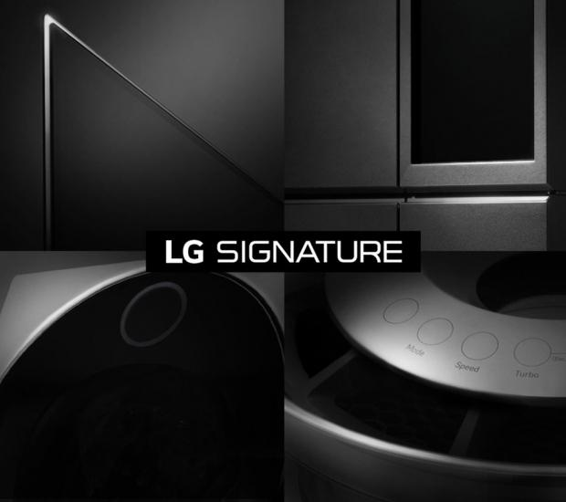 LG-Signature-CES-2016