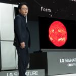 LG-TV-fridge-Ces-2016
