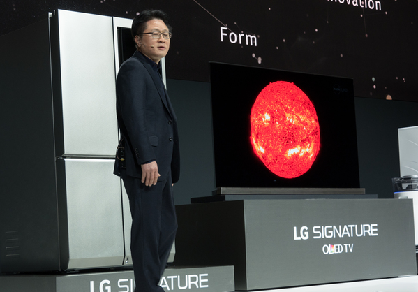 LG-TV-fridge-Ces-2016