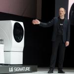 LG-washing-machine-CES-2016
