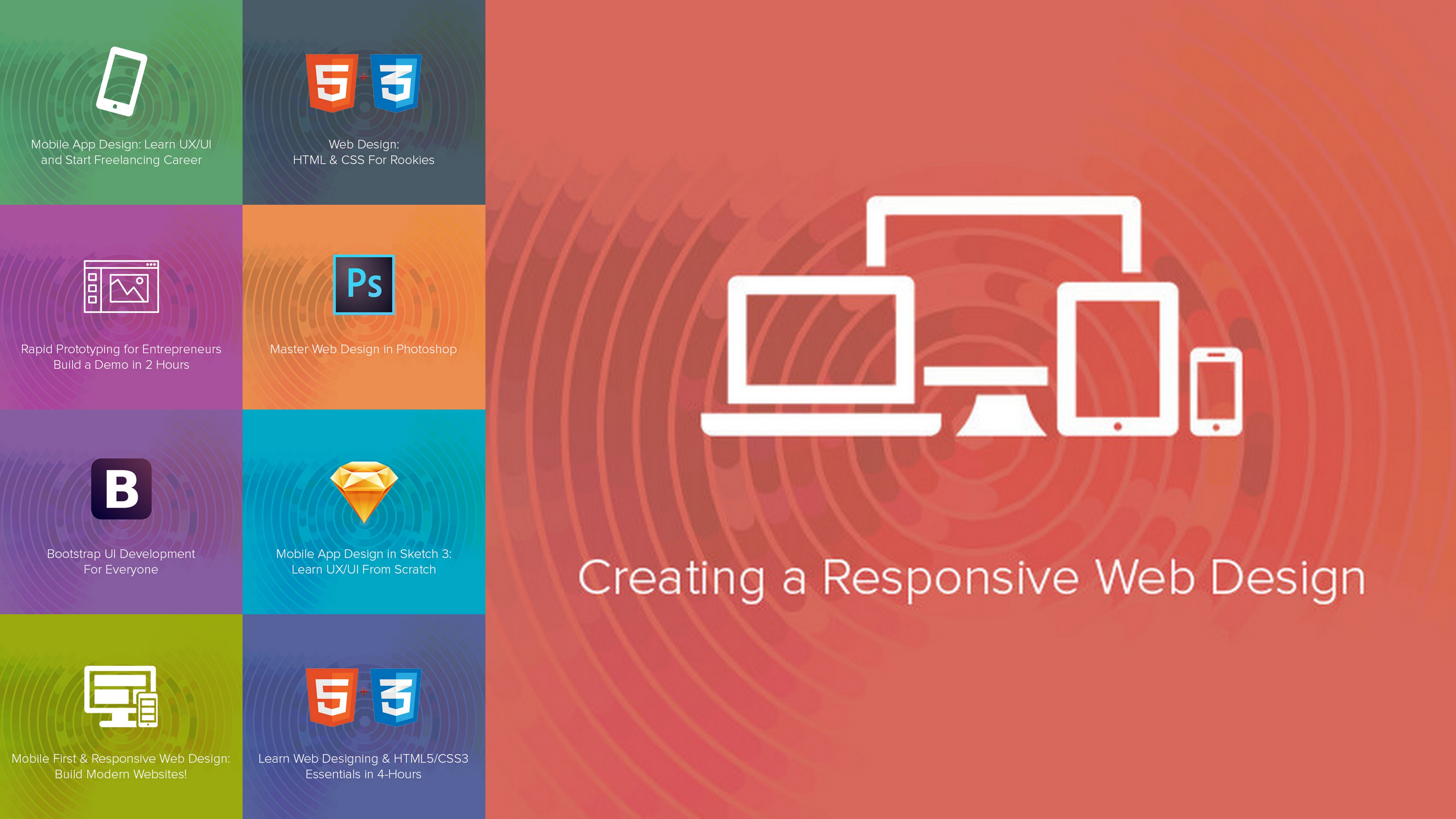 Learn To Design 2016 Bundle Helps You Stay Sharp Walyou