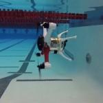 Loon Copter Amphibious Drone 01