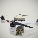 Loon Copter Amphibious Drone 05