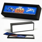 Mighty Marquee Desk Light 02