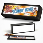 Mighty Marquee Desk Light 03