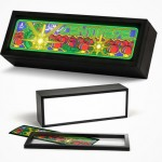Mighty Marquee Desk Light 04