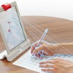 Osmo Gaming System for iPad 00001
