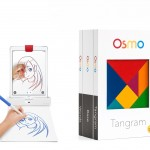 Osmo Gaming System for iPad1